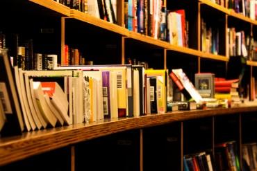 BookCrossing Roma Trastevere