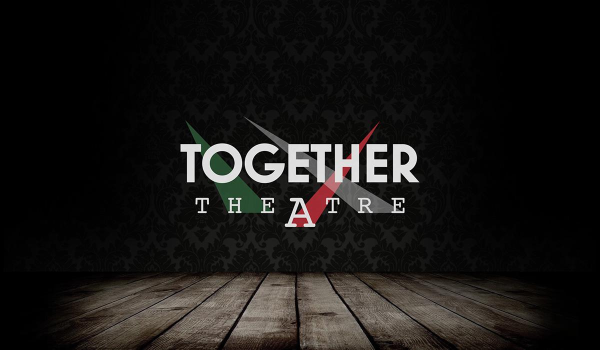 teatro a Roma