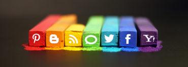 corso di social media management a together