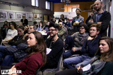 Coordinamento delle Realtà Collaborative a Roma