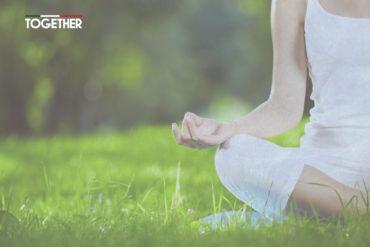 corso di yoga roma