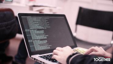 rughe di codice