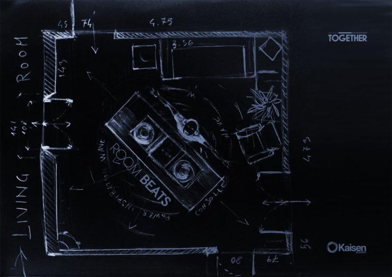 Room-Beats-TOGETHER-Sketch plan-dark-1200