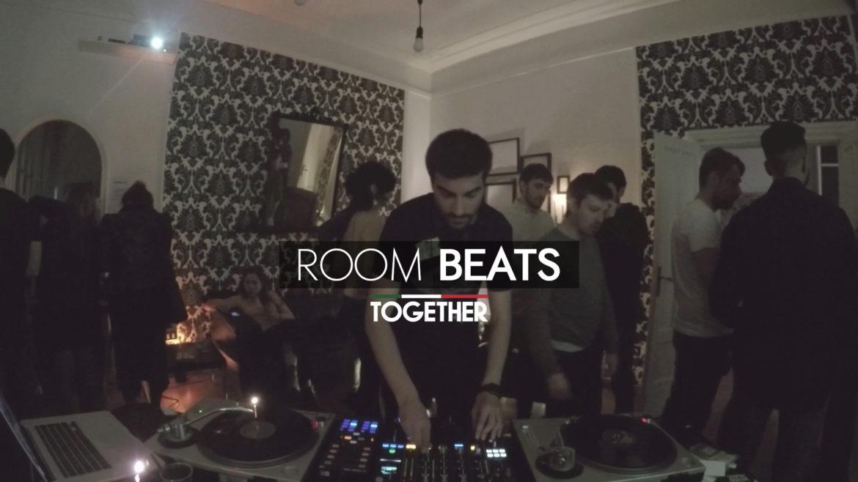 RoomBeats#3