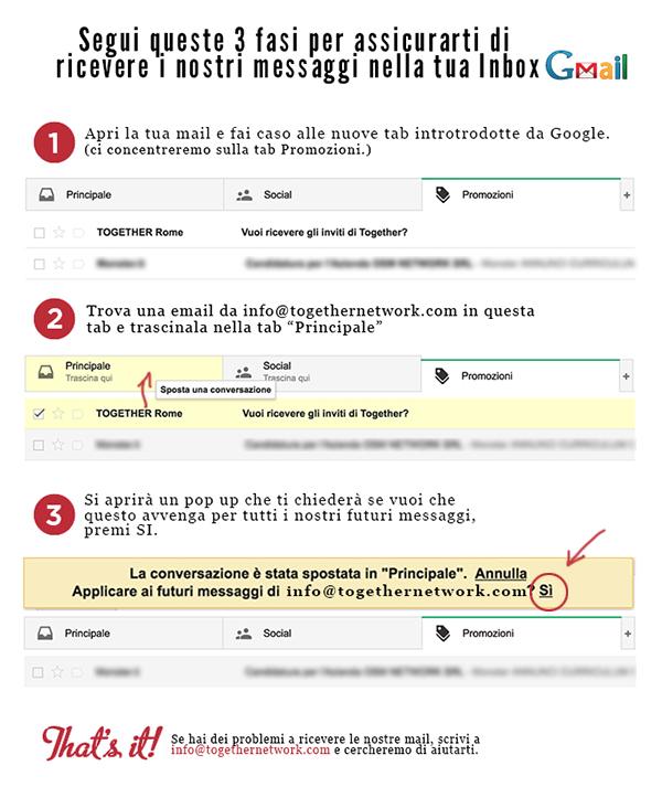 gmail-tricks